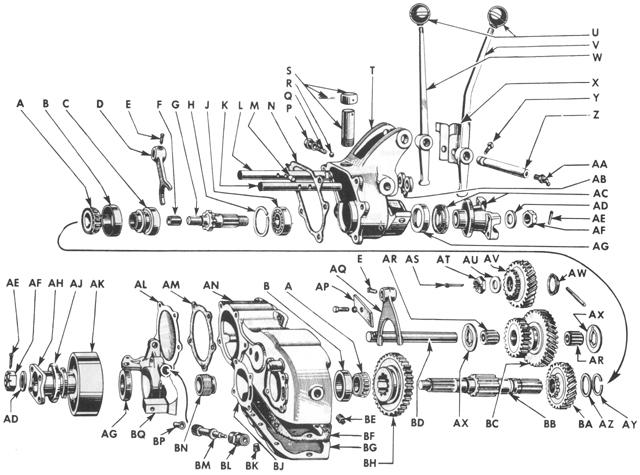 A A C V M   U2022 Ver Tema